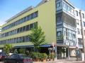 Bürogebäude Köln