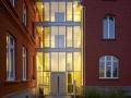 Fassade 11_eu1