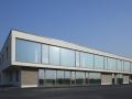 Büro- & Geschäftsgebäude