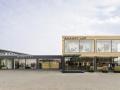 Robert Ley Euskirchen-Fassade_01