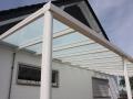Terrassen 12